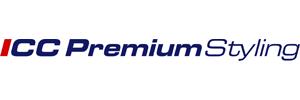 ICC Premium Styling logo