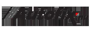 Autofix Logo Carshades Comcarshades Com