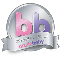 bb-awards-logo