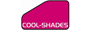 cool-shades-logo