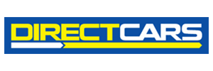 direct-cars-logo