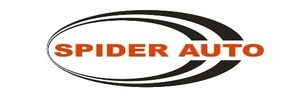 logo spiderauto small[198] (1)