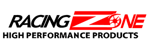 racing-zone-logo