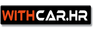 WithCar.HR